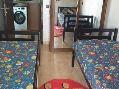 Appartement pour location a riviera beach