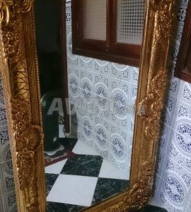 Miroir a vendre