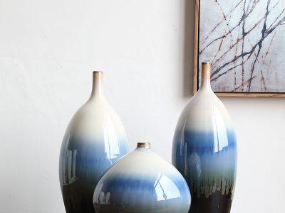 vase a vendre