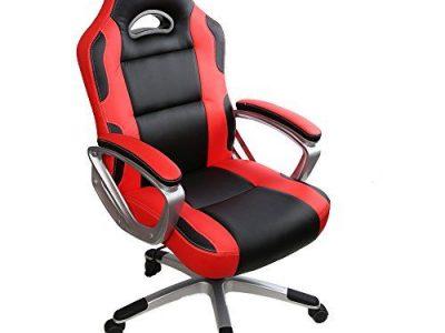 Des chaises de Bureau pour professionnels