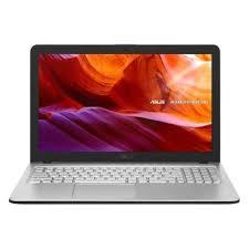 HP 250 G7 Intel Core