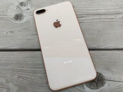 iphone 8plis