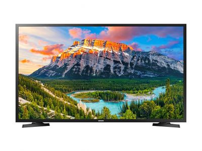 SMART TV A VENDRE SAMSUNG SÉRIES 5