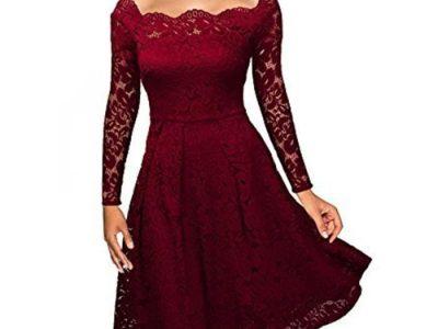 les robes a vendre tout les taille