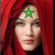 Voyante arabe berber