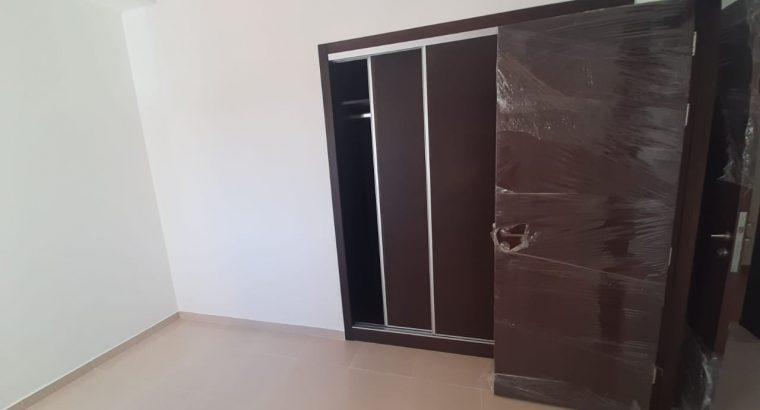 neuf appartement touristique a vendre
