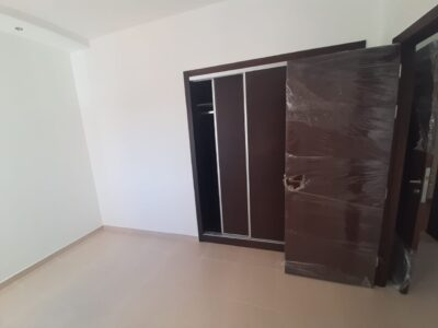 Appartement neuf a vendre a complexe kariat cabo